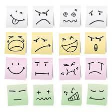 immagine emozioni